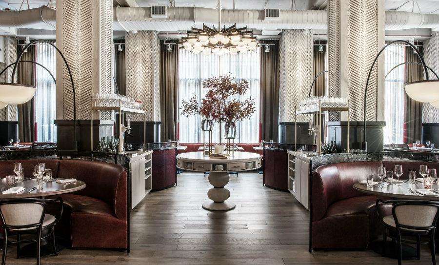 Bellemore restaurant by Studio K Creative (1)