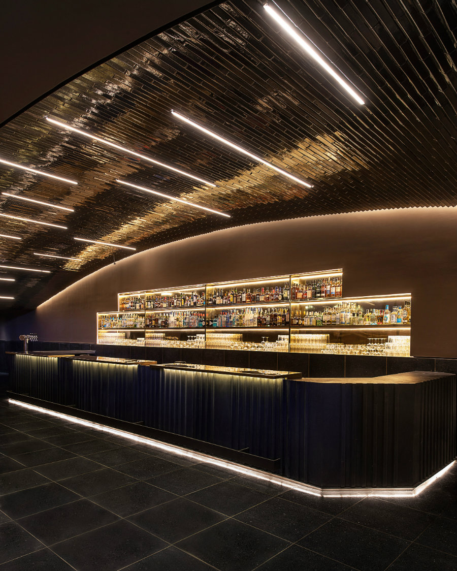 Bar Auditorio by Esrawe Studio (3)