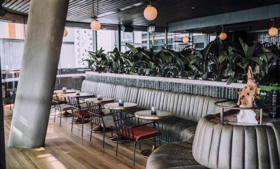 Trendy Restaurants in Sydney