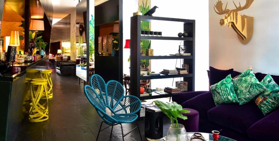 Best Restaurants in Lisbon