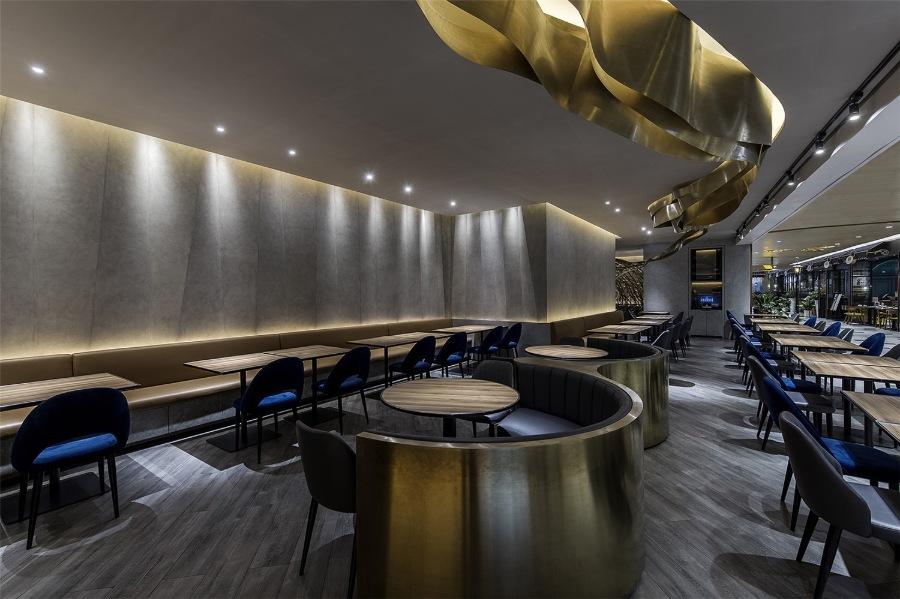 Guangzhou Daosheng Design
